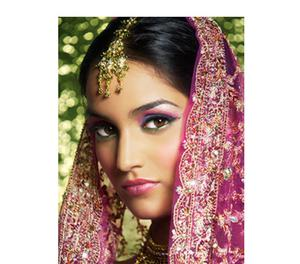 Find Best Bridal Makeup Artist in Mumbai - Satish Kargutkar