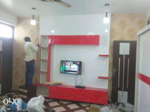 Home Decorators and Planners Iti chowk, Sonipat