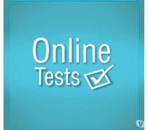 IBPS Clerk Pre Free Online Test Series & Mock Test Jaipur