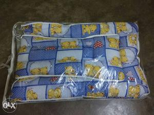 New baby Carry beds with cover for sale for