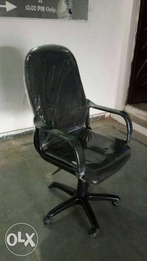 Office executive chairs available in good