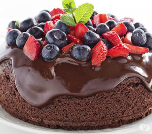 Online Cake Delivery in Noida Sector 62 Noida
