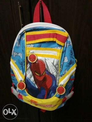 Picnic bag for kids in a very good condition,