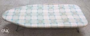 Mini Ironing Board at JP Nagar Phase 4