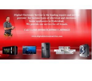 Whirlpool Refrigerator Service Repair Center Hyderabad Secun