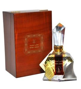 Al Haramain Attar Lamha 25 ml Unisex Perfume Oil / Attar