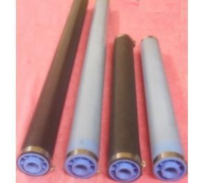 Fine bubble tube diffuser Hyderabad