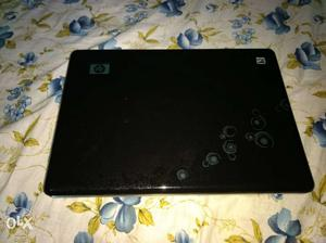 Hp dv4. core i3, 2gb ram and 500gb hdd