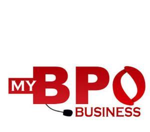 WE have BPO service maximze business value. Hyderabad