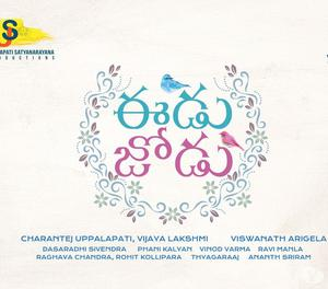 Acting Chance in a Telugu Film (Hyderabad) Visakhpatnam