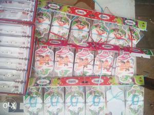 All types of Kids Rakhi's at Lowest price