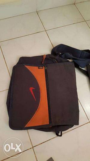 Coaching/College/Tuition bags at Rs 200/- each