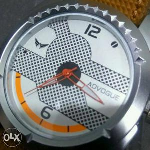 Wrist watches for men and women- wholesale price for retail