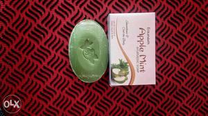 Ayurvedic bathing Soap with 80 TFM (Rs: 250 for