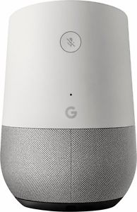 New Imported Google Home Hands-free smart Speaker Personal