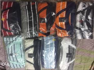 Original us polo T shirt xl and xxl size