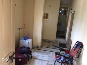 2bhk plot available for sharing...