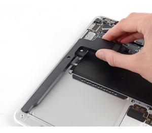 Apple MacBook Service Repair Centre Alappuzha Alappuzha
