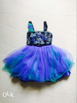Baby Ethinic and Party Wear for 1-2 Years Baby