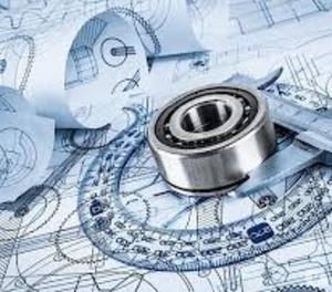 DIRECT ADMISSION IN ENGINEERING IN MUMBAI Mumbai