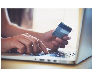 E-commerce Platforms Boosting New Delhi