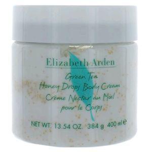 Green Tea by Elizabeth Arden,  oz Honey Drops Body