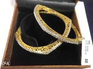 Hallmark gold and certified diamond jewellery at wholesale