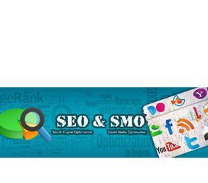 Hire Seo and Smo services in Delhi Gurgaon