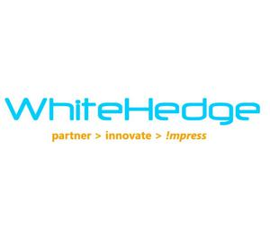 Product Engineering Services by WhiteHedge Technologies Pune