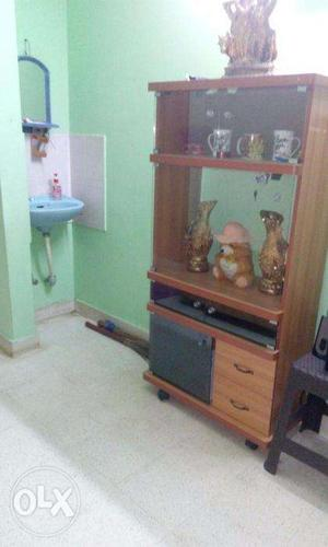 Selling my TV Stand