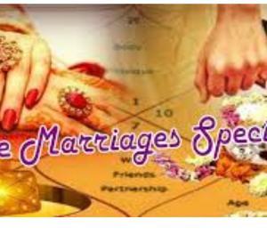 Best Astrologer Specialist, Palmist Vashikaran in Chandigarh