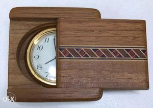 Collectors item - Original - Heartwood Creations - Pocket