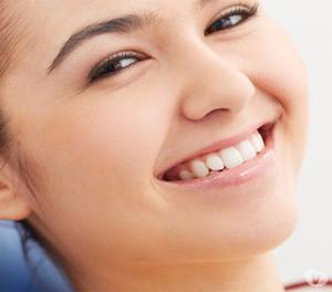Dental Implants Bannerghatta Road   Cosmetic Dental Clinic i