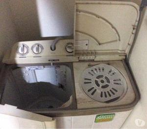 Semi automatic Videocon washing machine for sale Bangalore