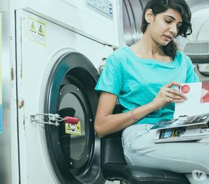 Spotless Wäsche - Laundry and Dry Cleaning Service Delhi