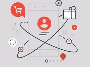 Digital Marketing Company in Bangalore | Brandstory