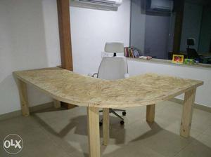 Director Table Innovative design Affordable price