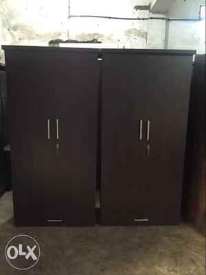 New 2 door/ 3 door / 4 door / 5 door wardrobes