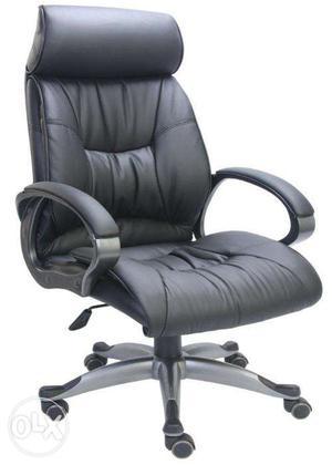 Office Boss Chair in Mumbai