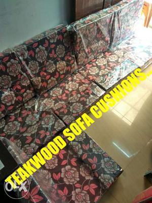 Sofa Set Cushions In Wholesale Prices Call Me We