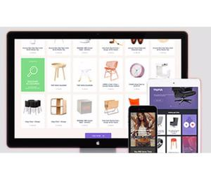 CMS Company & eCommerce Website Development in India - Kair