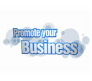 Digital Marketing Lucknow