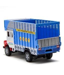Centy Telco Truck Diecast