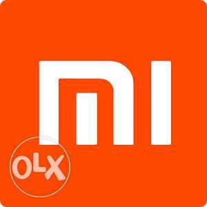 (India no.1 selling smartphones). MI NOTE 4 Xiaomi