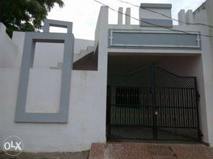 Newly built 2 bhk house at chungorabhatta