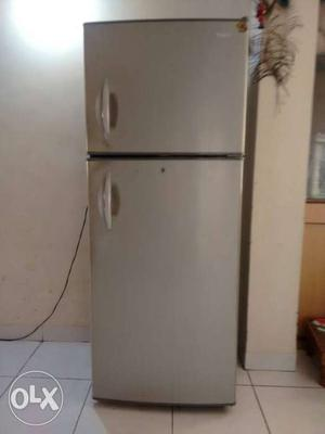 Godrej Refrigerator 180 Litre 8 Years Old Posot Class