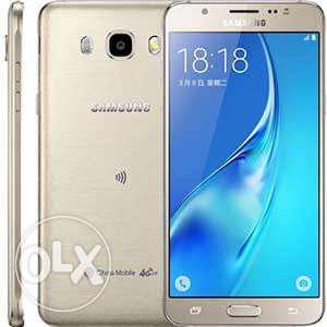 Samsung j ha 2gb ram ha 16gb internal ha