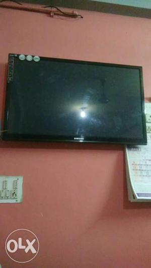 Samsung plasma tv 43 inch,display not working
