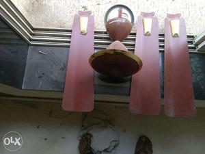 Sealing fans for sell