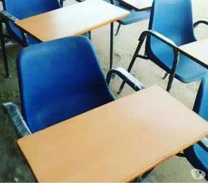 Writing pad chair for tuition Nagpur